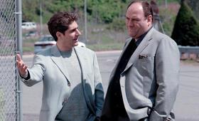 Die Sopranos Staffel 6 mit Michael Imperioli - Bild 13