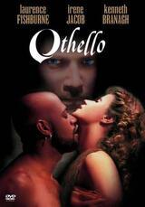 Othello - Poster