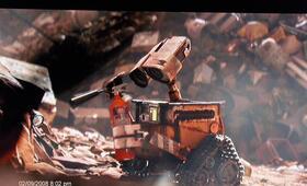 Wall-E - Der Letzte räumt die Erde auf - Bild 10