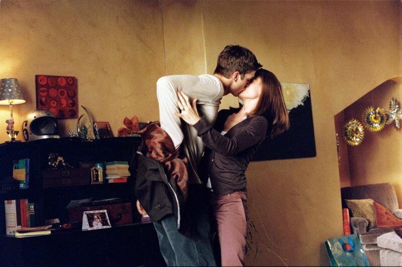 So Was Wie Liebe Film
