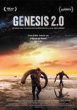 Genesis 2.0 plakat 01