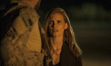 Zero Dark Thirty - Bild 11