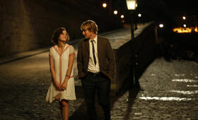 Midnight in Paris mit Owen Wilson - Bild 10