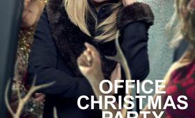 Office Christmas Party mit Jennifer Aniston - Bild 109