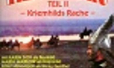 Die Nibelungen, Teil 2: Kriemhilds Rache - Bild 1