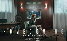 Homecoming, Homecoming - Staffel 1 mit Julia Roberts - Bild 136
