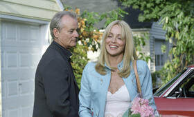 Broken Flowers mit Bill Murray - Bild 43