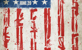 The Purge - Anarchy - Bild 26