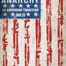 The Purge - Anarchy - Bild