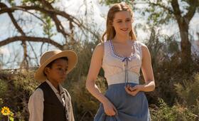 Westworld, Westworld Staffel 1 mit Evan Rachel Wood - Bild 42