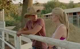 Emma's Chance mit Joey Lawrence und Greer Grammer - Bild 2