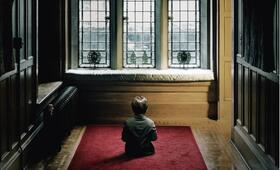 The Boy - Bild 16