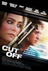 Cut Off - Poster