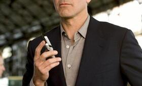 George Clooney - Bild 168