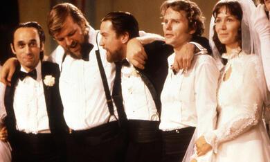 Die durch die Hölle gehen mit Robert De Niro - Bild 10