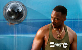 Pain & Gain mit Anthony Mackie - Bild 7