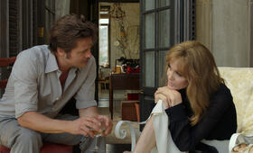 Angelina Jolie in By the Sea - Bild 110