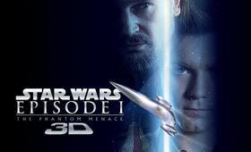 Star Wars: Episode I - Die dunkle Bedrohung - Bild 55