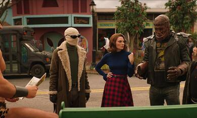 Doom Patrol, Doom Patrol - Staffel 1 - Bild 8