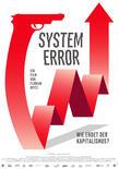 Systemerror plakat a4