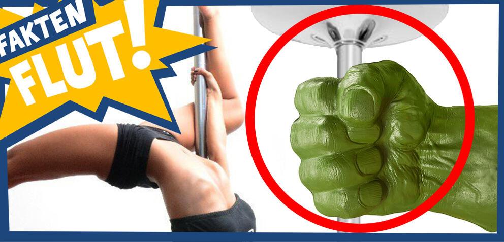 Was Ist Ein Hulk