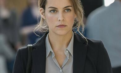 The Girlfriend Experience, Staffel 1 mit Riley Keough - Bild 1
