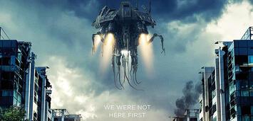 Bild zu:  Extinction