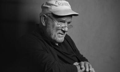 Peter Lindbergh - Women's Stories mit Peter Lindbergh - Bild 1