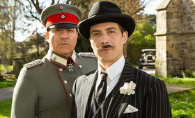 Der gute Göring mit Barnaby Metschurat - Bild 41