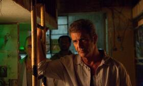 Get the Gringo mit Mel Gibson - Bild 13
