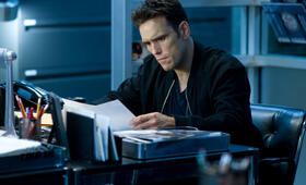 Takers mit Matt Dillon - Bild 68
