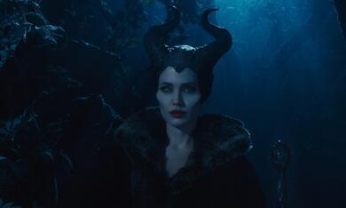 Maleficent Die Dunkle Fee Stream