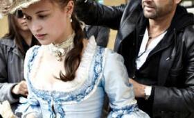 Die Königin und der Leibarzt - A Royal Affair mit Alicia Vikander - Bild 136