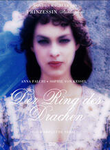 Der Ring des Drachen - Poster