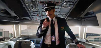 LA to Vegas heißt es in der neuen Workplace-Comedy von FOX