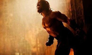 Hercules mit Dwayne Johnson - Bild 11