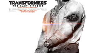 Transformers 5: The Last Knight mit Mark Wahlberg - Bild 86