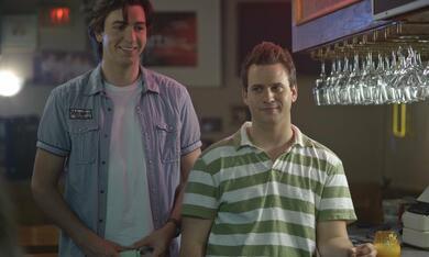 Reine Männersache mit Nicholas Braun und Hunter Cope - Bild 5