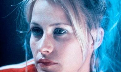 Stigmata mit Patricia Arquette - Bild 8