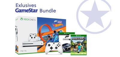 Dank der GameStar gibt es ein besonderes Bundle.