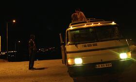 Roads mit Fionn Whitehead und Stéphane Bak - Bild 5