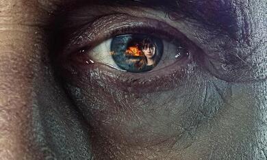 Krieg der Welten, Krieg der Welten - Staffel 2 - Bild 4