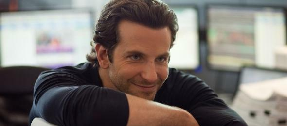 Bradley Cooper in Ohne Limit