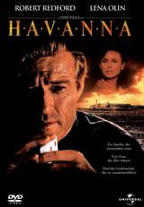 Havanna - Poster