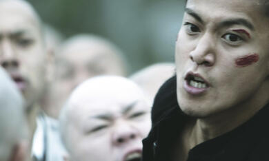 The Crows Are Back: Crows Zero II - Photo4 - Bild 5