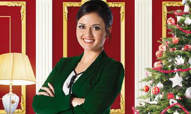 Eine Königin Zu Weihnachten Stream Kostenlos