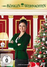 Eine Königin zu Weihnachten - Poster