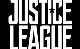 The Justice League Part One - Bild 74