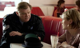 Brendan Gleeson in The Guard - Bild 82