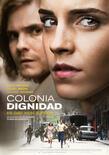 Colonia dignidad plakat
